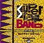 Super Rail Band