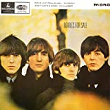 The Beatles E.p-Beatles For Sale (no Reply-Rnr Music 4titres) (French Import)