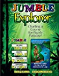 Jumble® Explorer: Charting a Cour...
