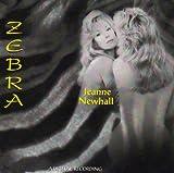 echange, troc Jeanne Newhall - Zebra