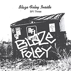 Blaze Foley Inside