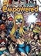 Empowered, N� 3 :