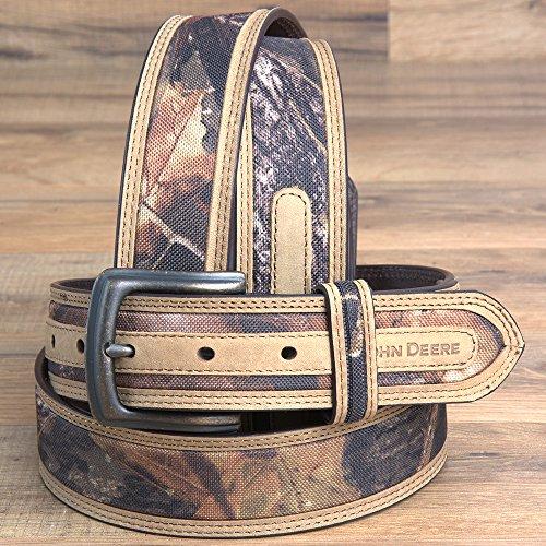 38-john-deere-mens-casual-look-crazy-horse-leather-belt-camouflage-brown