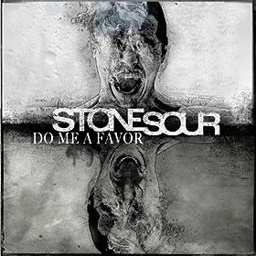 Sour favour me do mp3 a download stone free
