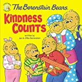 The-Berenstain-Bears-Kindness-Counts-Berenstain-BearsLiving-Lights