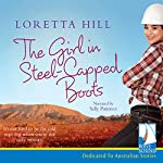The Girl in Steel-Capped Boots | Loretta Hill