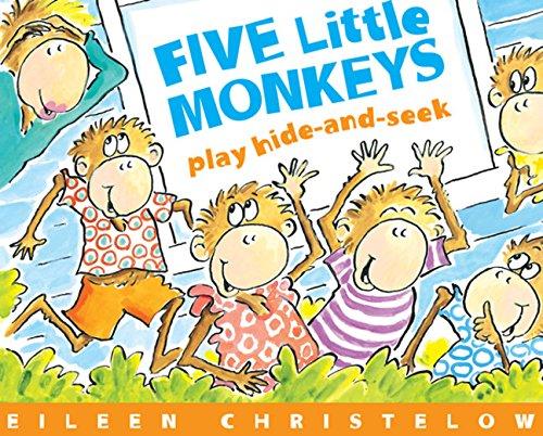 five-little-monkeys-play-hide-and-seek-a-five-little-monkeys-story