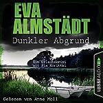 Dunkler Abgrund: Ein Urlaubskrimi mit Pia Korittki