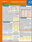 Lerntafel: Organische Chemie I im �be...