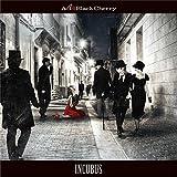 INCUBUS (CD+DVD) (���Y�����)