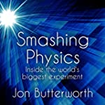 Smashing Physics: Inside the Discover...