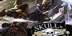 PACG: Skull and Shackles: Base Game