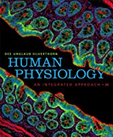 Human Physiology: An Integrated Approach, 6th Edition