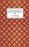 Frenchman's Creek (VMC Book 2160)