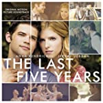 The Last Five Years (Original Motion...