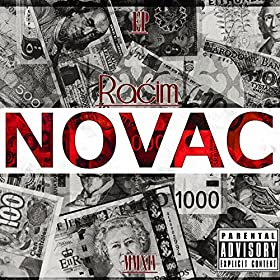 racim from the album novac november 30 1999 format mp3 be the first to