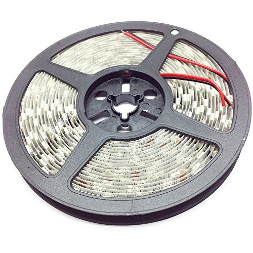 Dc12V Led Strip 5050 Non-Waterproof 60Leds 10M/32.8Ft Ribbon Led Total 600 Smd Leds