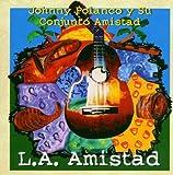 L.A. Amistad