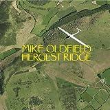 Hergest Ridge by Mike Oldfield (2010-06-23)
