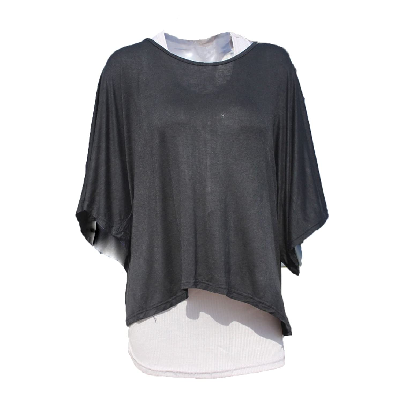 angelina88-women-clothing-batwing-dolman-short-sleeve-loose-tops-vest-t-shirt