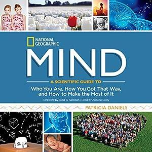 Mind Audiobook