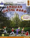 English on the road. Student's book. Con espansione online. Per la 4ª classe elementare
