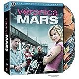 echange, troc Veronica Mars - Saison 1
