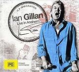 Live in Anaheim (2cd DVD)