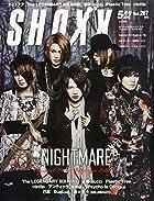 SHOXX(ショックス) 2015年 05 月号 [雑誌]()