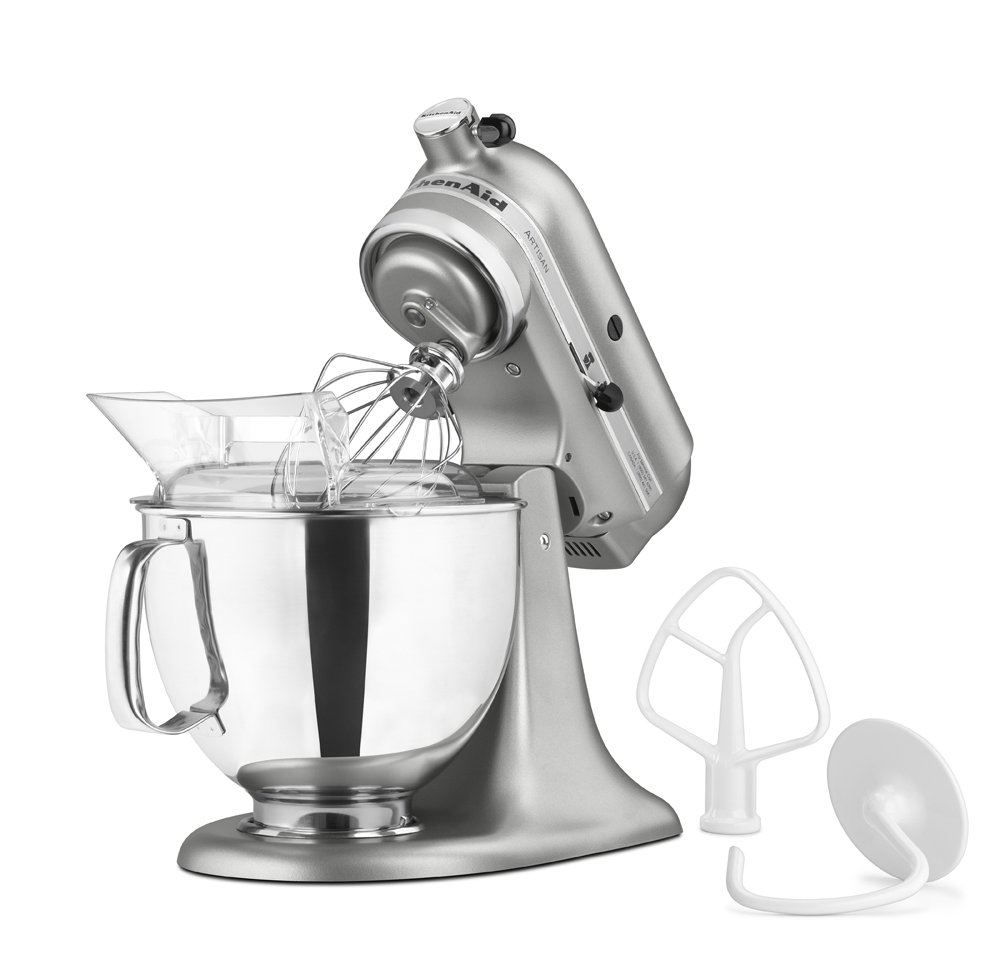 Top 10 Best Stand Mixers Best Stand Mixers Reviews