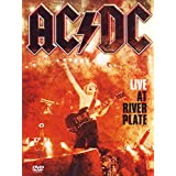 AC/DC - Live at River Platepar Brian Johnson