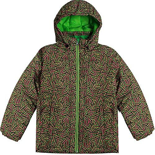 mc-ninos-ninas-impermeabilizan-al-viento-chaqueta-con-capucha-green-black-streaks-8-116-122
