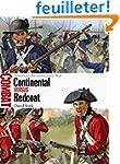 Continental vs Redcoat: American Revo...