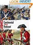 Continental vs Redcoat: American Revo...