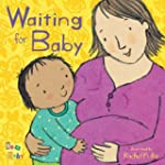 My New Baby:Waiting for Baby(Age 0-2)