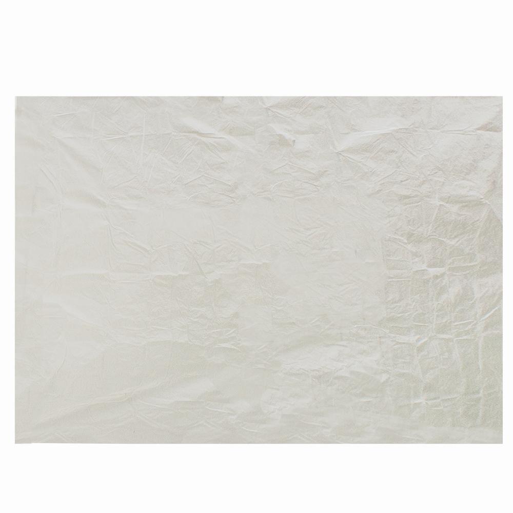 Siena Garden 444180 Seitenteil Pavillon Sahara ohne Fenster PE-Bändchengewebe weiß günstig online kaufen