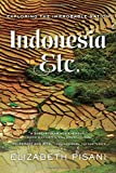 img - for Indonesia, Etc.: Exploring the Improbable Nation book / textbook / text book