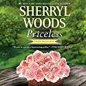 Priceless: Perfect Destinies, Book 2 Audiobook by Sherryl Woods Narrated by Teri Schnaubelt
