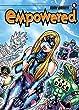 Empowered Volume 9