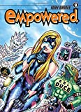 img - for Empowered Volume 9 book / textbook / text book