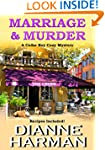 Marriage and Murder (Cedar Bay Cozy M...