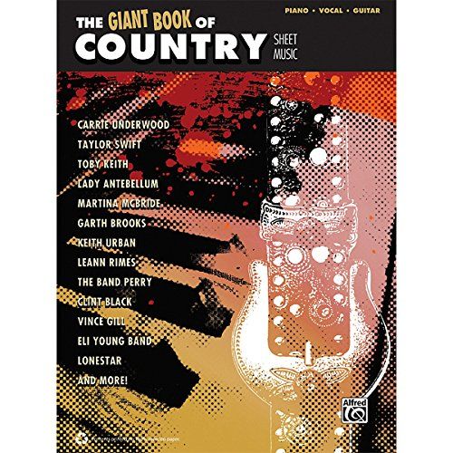 alfred-the-giant-book-of-country-sheet-music-p-v-c-book