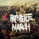 Prospekt's March[完全初回生産限定盤]