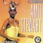 The Best of Amii Stewart: Knock on Wood