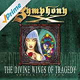 The Divine Wings of Tragedy
