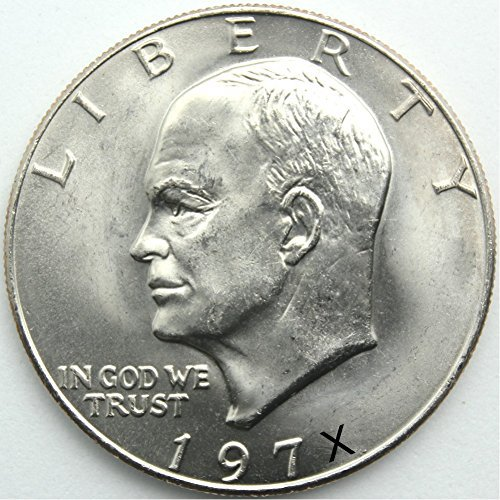 1-us-eisenhower-ike-1-dollar-coin-1971-to-1978-collectors-coin-by-wwwdollardealwholesalecom