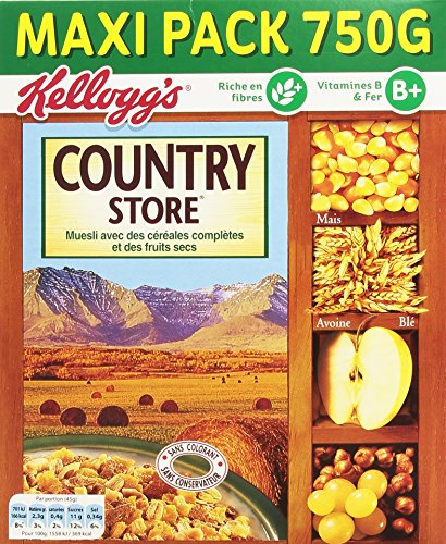 kelloggs-cereales-muesli-country-store-750-g-lot-de-3