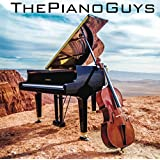 Piano Guys,the