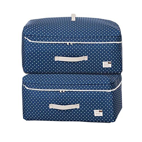 edredones-ropa-bolsas-de-almacenamiento-de-tela-acabado-cajas-de-dos-piezas-seis-colores-estan-dispo
