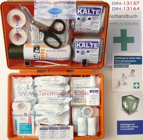 sport-sanitatskoffer-s1-plus-erste-hilfe-koffer-nach-din-13157-din-13164-sport-ausstattung